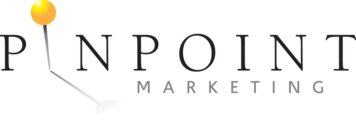 Pinpoint Marketing Pricing